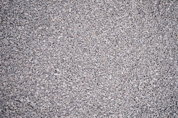 Grey stone texture background