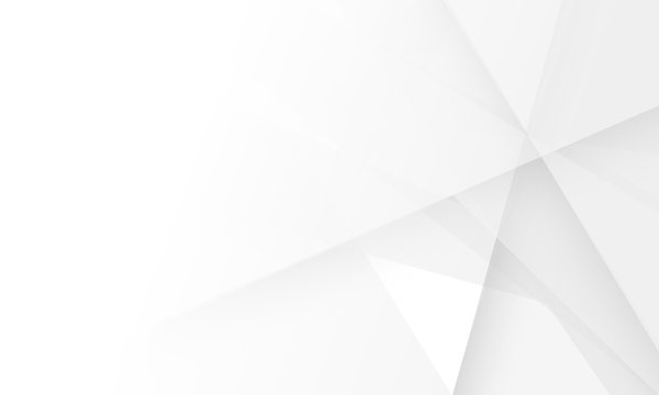 white abstract modern background design.