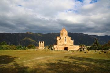 Kathedrale von Odsun –Armenien