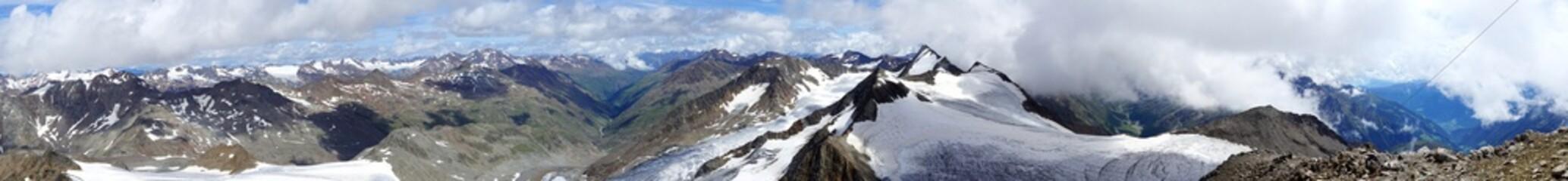 Similaun_Gipfel_3