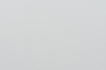 Papiers peints Tissu スケッチブックの紙