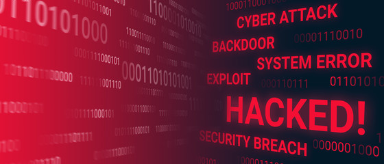FireEye Cybersecurity Firm Hacked In A Possible State-Sponsored Attack 1