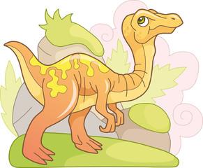 Search photos paleontology
