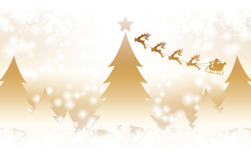 #Background #wallpaper #Vector #free #christmas #Xmas merry christmas,eve,fir tree,message,greeting card,santa claus,gift,white snowflakes,winter,event,party,ornamentコピースペース,メッセージカード,グリーティングカード