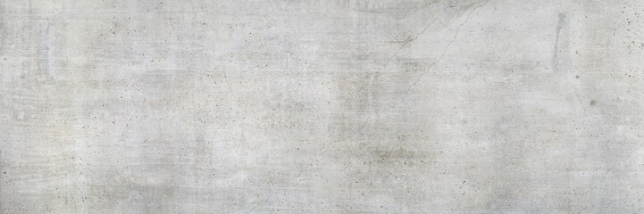 Beschaffenheit einer alten grauen Betonmauer als abstrakter Hintergrund