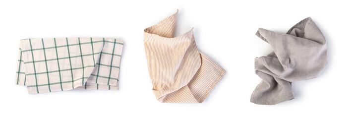 Obraz Tablecloth - fototapety do salonu