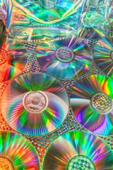 Vibrant,sd,music,vinyl,song,frequency,signal,rainbow