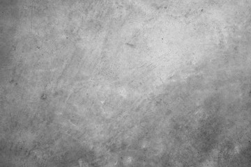 Wall Mural - Abstract background grey texture background