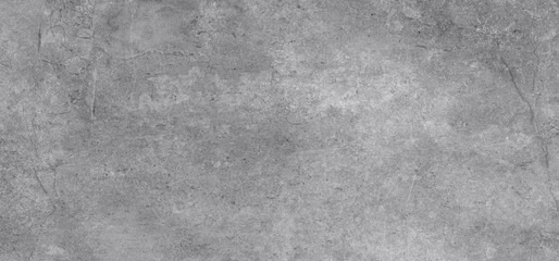 Wall Mural - Grey cement texture background . wall tile design