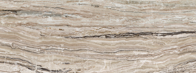 natural travertine marble texture background