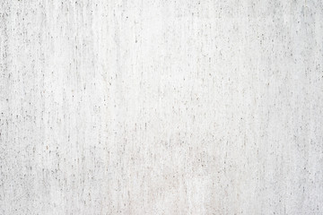 Stone texture as background and image photo