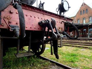 Search photos locomotive