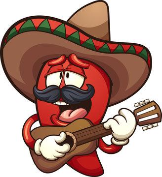 mexican_chili_pepper
