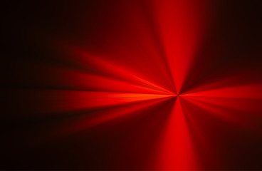 Diagonal red motion blur background hd