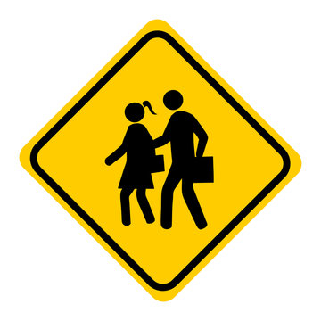 school warning
