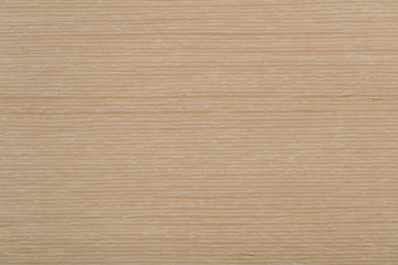 Photo sur Aluminium Marbre Natural light beige oak veneer background as part of your design