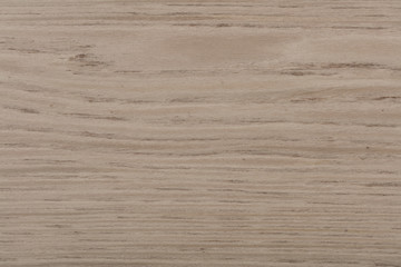 Tuinposter Marmer Beautiful light grey oak veneer background as part of your home