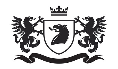 Coat of the arms 03