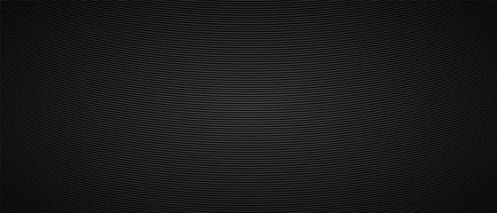 Fototapete - Carbon fiber texture.