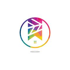 Logo Photos Royalty Free Images