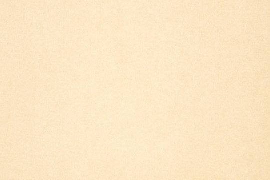 ฺBrown paper vintage texture background
