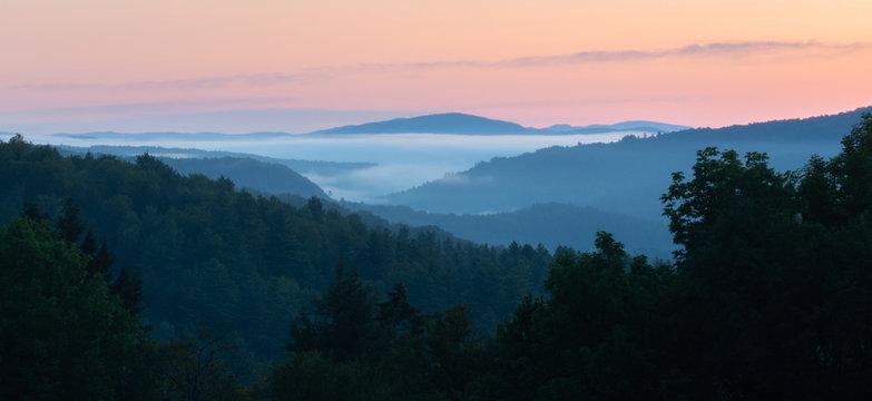 Paine Mountain