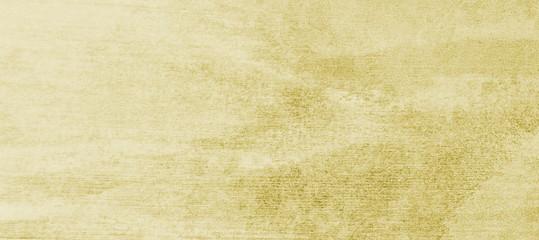 Hintergrund abstrakt Beige