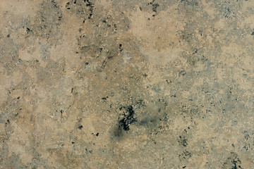 Texture of rough stone. Background surface