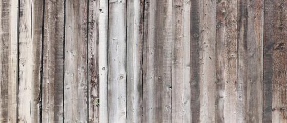 Wall Mural - Wooden wall