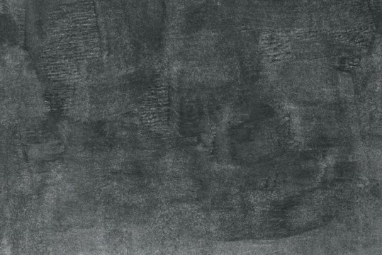 stormy black abstract chinese ink texture background