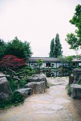 Jardin Japonais Photos Royalty Free Images Graphics Vectors