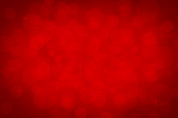 christmas background red valentine abstract Fototapete