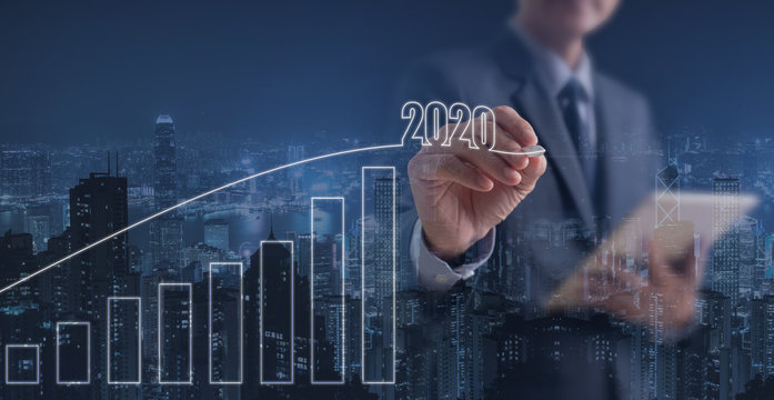 2020 business plan and goals
