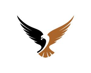 Eagle America Patriot