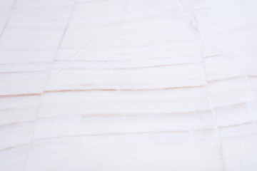 Papiers peints Marbre White marble background as part of your new natural interior. Hi