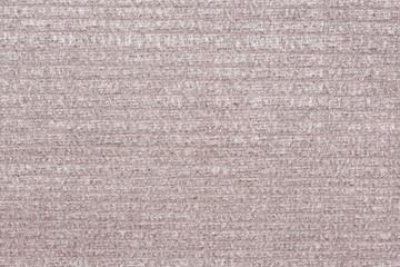 Elegant shiny textile background.