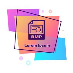 Search photos bmp