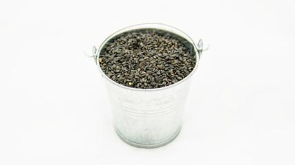 Sesame seeds, sesame seeds, black sesame seeds, Olivia, sesame oil, cuisine, cooking, harvest, black seeds, food, wholesome food, vitamins, vegan