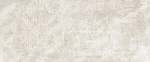 Beige cement backround. Wall texture Fototapete