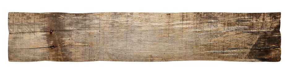 wood wooden sign background texture old