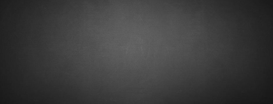 Simple blackboard texture, chalkboard wall background