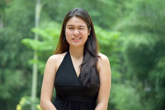 Ladies beautiful filipina 20 most