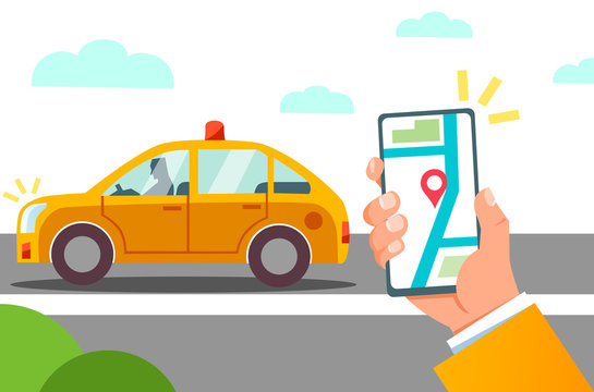 Taxi, taxi, taxi, car, taxi software, express, downwind, special car, surrogate driving, traffic, car, travel, taxi, boarding, driver, driving, service, pick-up, parking, dripping, efficient, fast, co