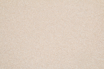 Photo sur Aluminium Chypre sea sand texture from Cyprus beach useful as a background