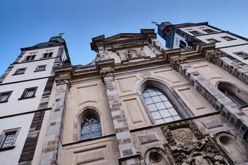 Namen Jesu Church Bonn
