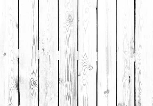 Wood texture concept: white wood texture backgrounds