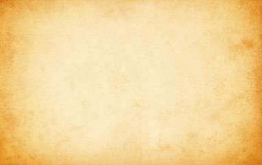 Vintage paper texture background - High resolution