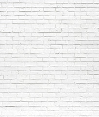 brick wall may used as background