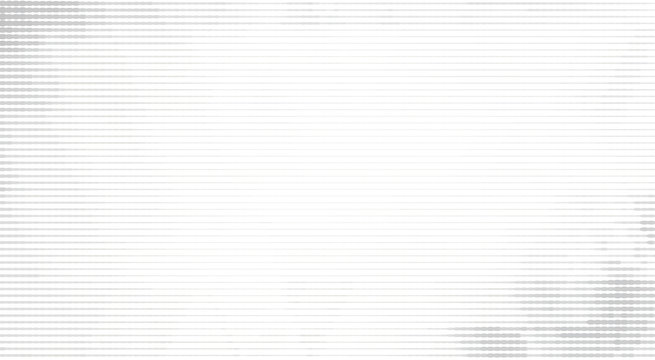 White background with grey halftone effect