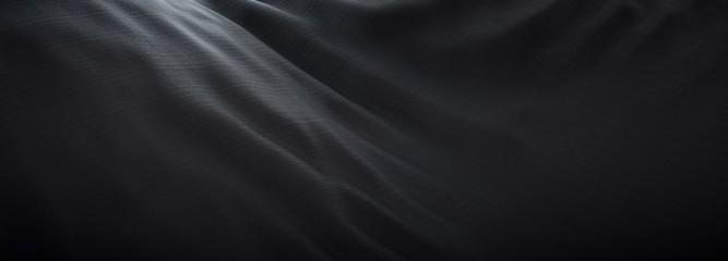 Dark elegant jeans fabric.